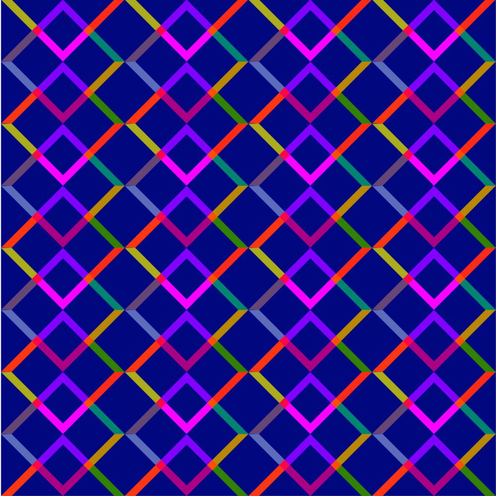 tricolor-01
