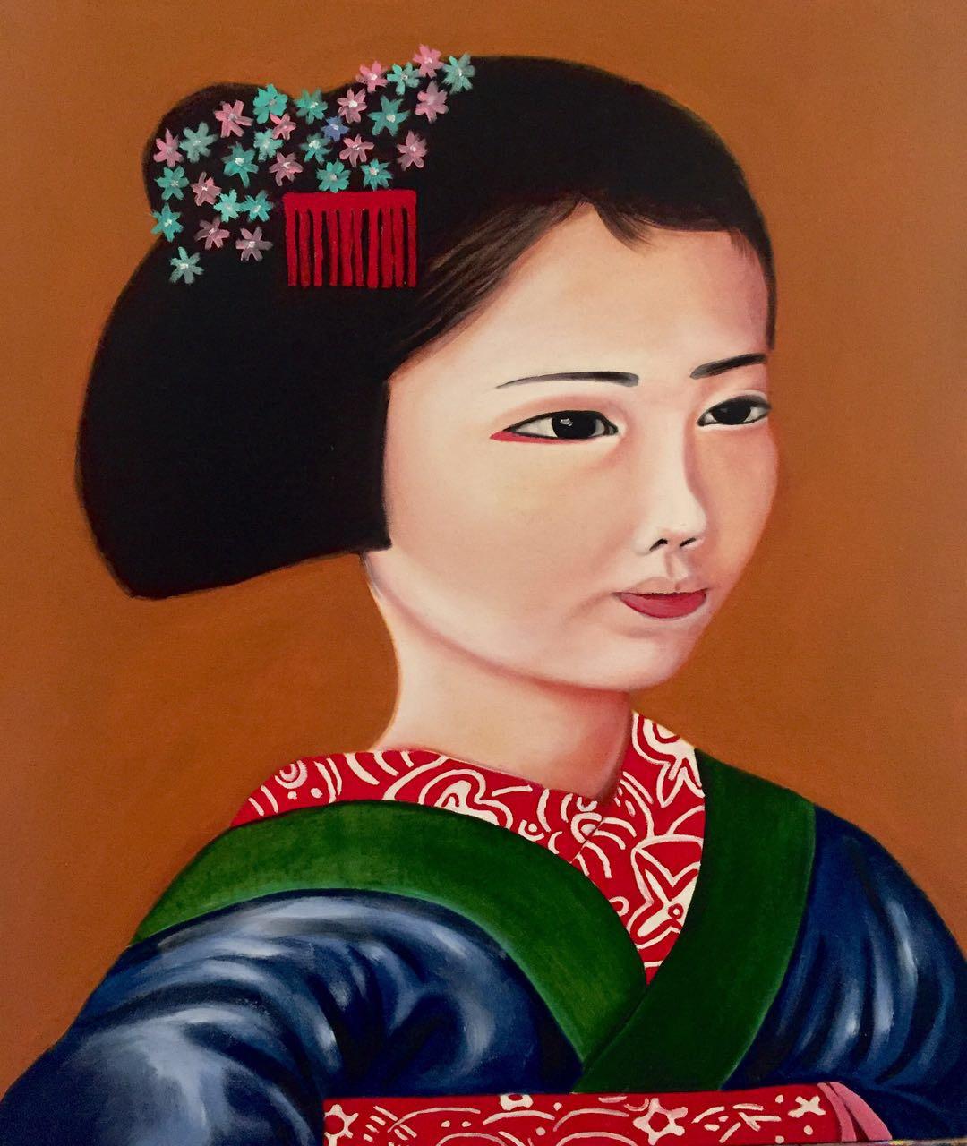 akemi-gueisha